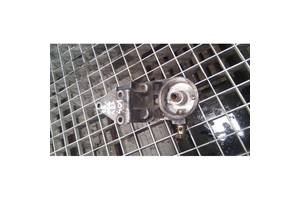 Масляные фильтры Volkswagen Passat B4