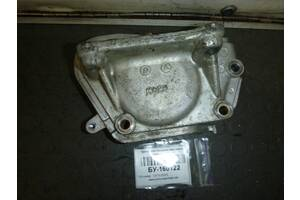 Кронштейн подушки двигателя правый Lexus RX 2003-2009 (Лексус Рх), БУ-160122