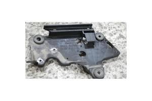 Кронштейн соленоидного клапана для Audi A6 (C5) 1997-2004 б/у