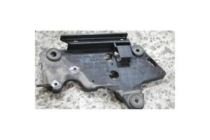 Кронштейн соленоїдного клапана для Audi A6 (C5) 1997-2004 б/у
