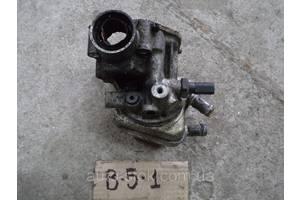 масляні фільтри Volkswagen B5