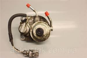 б/в Кронштейни паливних фільтрів Subaru Forester