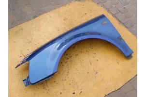 б/в крила передні MINI Cabrio