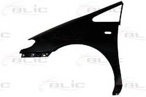 Крылья задние Ford