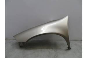 б/у Крылья передние Chrysler Intrepid