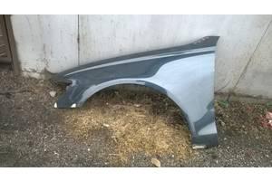 б/у Крылья передние Audi A6