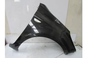 б/в крила передні Hyundai i20