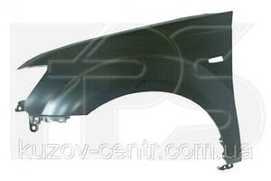 Новые Крылья передние Mitsubishi Outlander XL