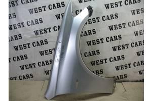 Б/У 2005 - 2008 GS Крыло переднее правое. Вперед за покупками!