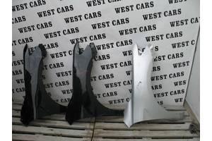 Б/У Крыло переднее правое Camry 2006 - 2009 . Вперед за покупками!
