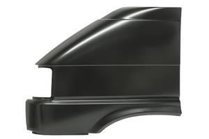 Крыло переднее правое VW Transporter T4 '91-03 (Tempest) (КРОМЕ TDI) (КРЕПЛЕНИЕ СВАРКА)