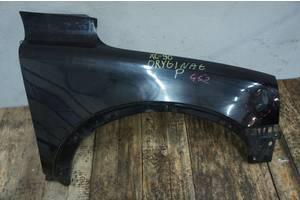 б/у Крылья передние Volvo XC90