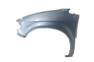 б/у Крылья передние Chrysler Voyager