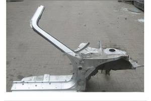 б/у Крылья передние Toyota MR2