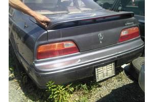 Крылья задние Honda Legend