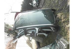 Крыша б/у Audi A6 C6 4F 2009-