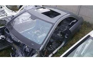 Крыша б/у Mercedes CL C216 2010-
