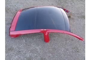 б/у Крыши Lancia Ypsilon