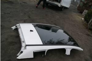 б/у Крыши Peugeot 3008