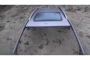 б/у Крыши Subaru Forester
