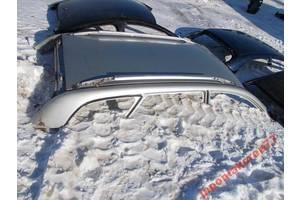 б/у Крыши Toyota Avensis