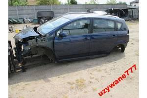 б/у Крыши Toyota Corolla