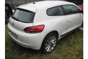 б/у Крыши Volkswagen Scirocco