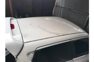 б/у Крыши Nissan Juke