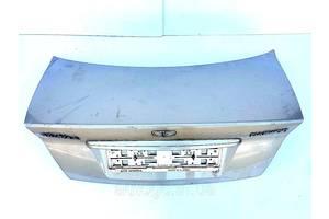 Крышки багажника Daewoo Nubira