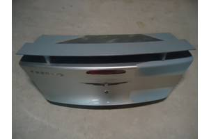 б/у Багажники Chrysler Sebring