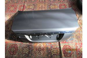 б/у Крышки багажника Jaguar S-Type