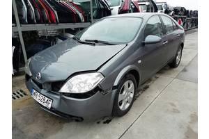 Піввісь/привід права для Nissan Primera P12 2001-2008