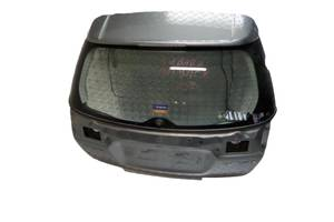 б/у Крышки багажника Subaru Legacy