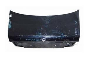 б/у Крышки багажника Lancia Kappa