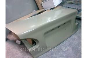 Новые Крышки багажника Daewoo Lanos