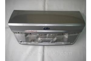 Крышка багажника седан Subaru Legacy (BL) 03-09 (Субару Легаси БЛ)  57509AG0009P