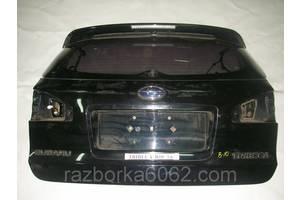 Крышки багажника Subaru Tribeca