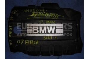 Крышка двигателя декоративная BMW 3 2.0 16V (E90/E93) 2005-2013 20736 7566614