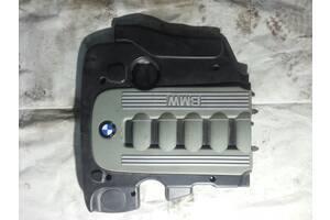 Кришка двигуна декоративна BMW X6 E71 БМВ Х6 Е71