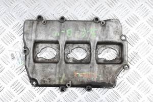 Крышка клапанная 3.6 правая Subaru Tribeca (WX) 06-14 (Субару Трибека (ВХ))