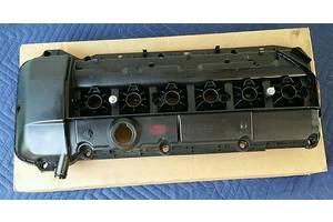б/у Крышки клапанные Volkswagen Passat Variant