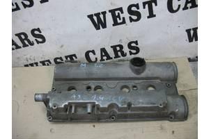 б/у Крышки клапанные Opel Astra G