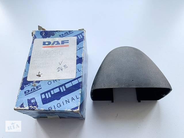 бу Крышка кронштейна зеркала DAF 0079956 DAF 85CF в Черновцах