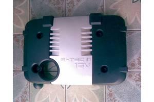 б/у Крышки мотора Chevrolet Lacetti