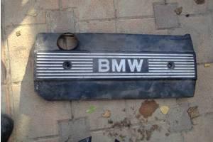 Кришка мотора для BMW 3-5 Series Е 36 Е34