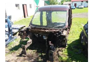 б/у Четверти автомобиля Opel Combo груз.