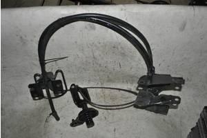 Лебідка запасного колеса (Запаска / Докатка) Fiat Ducato X250 (2006-2011) / 1363360080