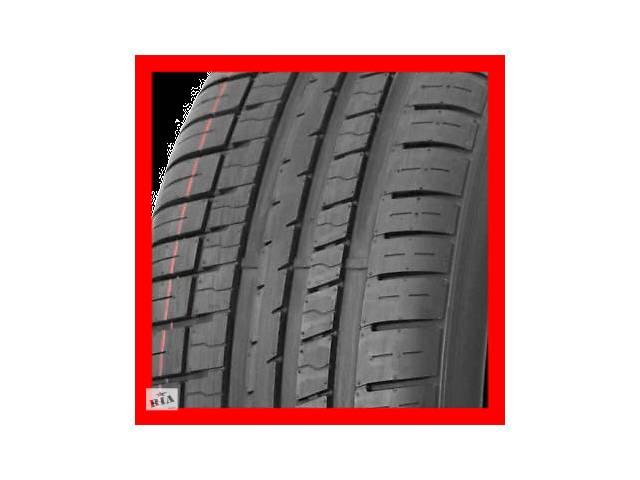 Легковые шины новые лето  восстановленные  225 / 55  R17  Profil  AQUA RACE- объявление о продаже  в Киеве
