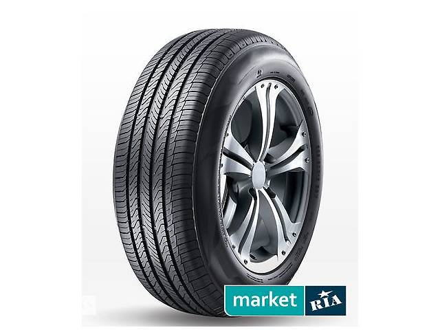 Летние шины Keter KT626 (185/65 R15)- объявление о продаже  в Виннице