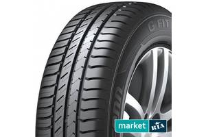 Летние шины Laufenn G FIT EQ (LK41) (235/60 R16)